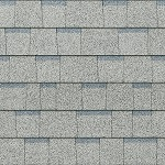 Composition Shingle (Duration Cool)