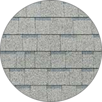 DURATION COOL MARBLE